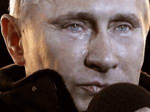 İşte dünya liderlerinin gözyaşlarını tutamadığı anlar