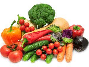 Vegan olmak için 10 neden!