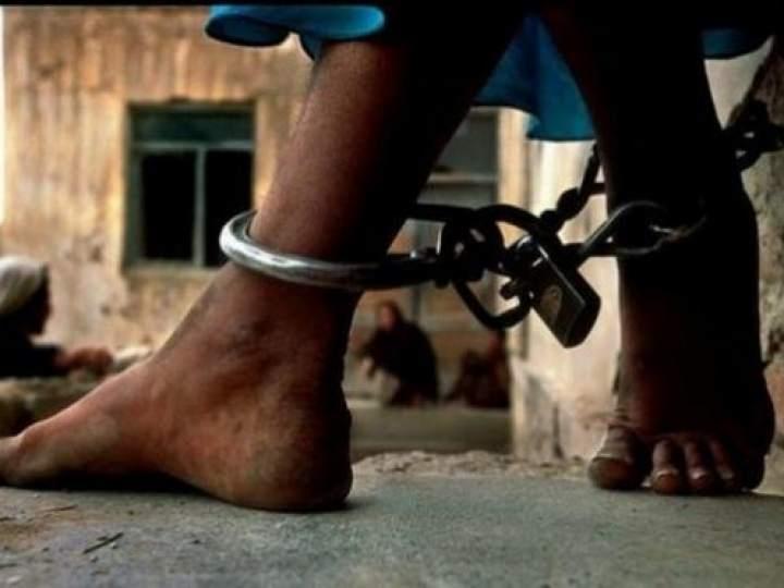Endonezya'da insanlıktan utandıran görüntüler! galerisi resim 20