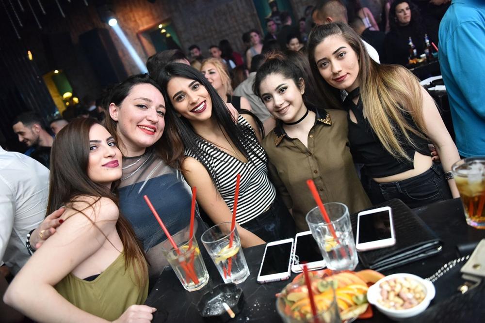 Mad Club yine patladı! galerisi resim 26