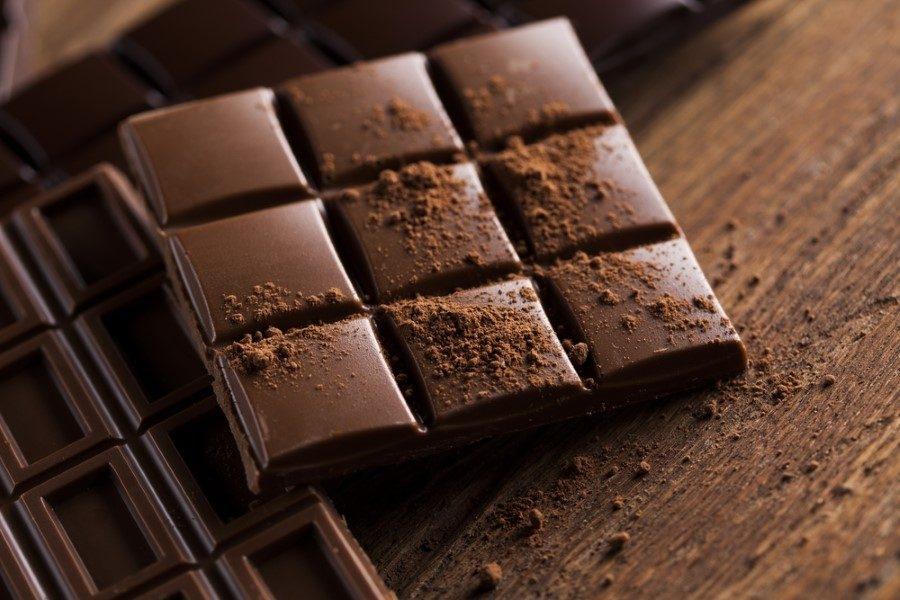 Çikolata hakkında bilmediğimiz enteresan gerçekler! galerisi resim 1