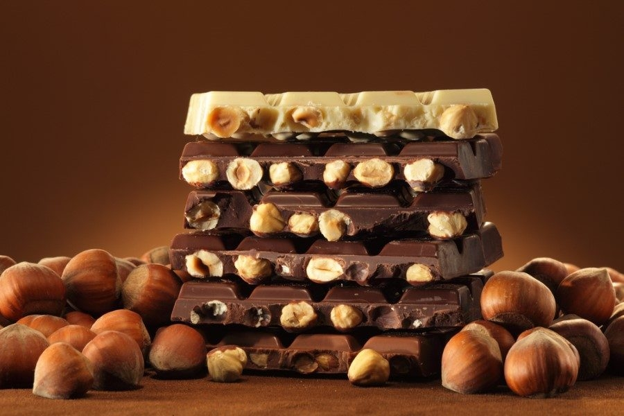 Çikolata hakkında bilmediğimiz enteresan gerçekler! galerisi resim 13