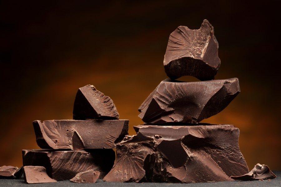 Çikolata hakkında bilmediğimiz enteresan gerçekler! galerisi resim 15