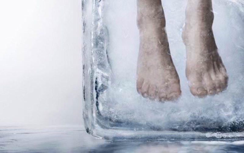 İnsanları dondurup sonra diriltmek mümkün mü? galerisi resim 23