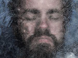 İnsanları dondurup sonra diriltmek mümkün mü?