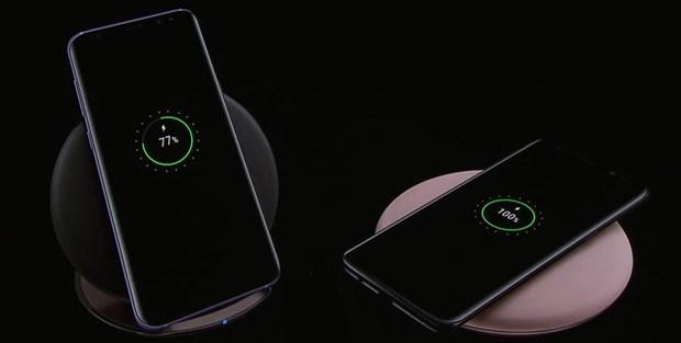Samsung Galaxy S8 Plus, Galaxy S8'i geride bıraktı! galerisi resim 10