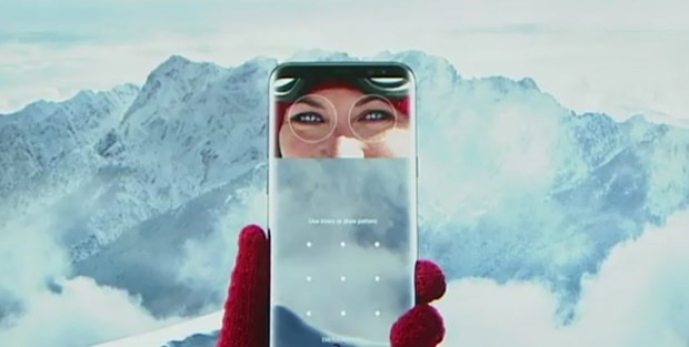 Samsung Galaxy S8 Plus, Galaxy S8'i geride bıraktı! galerisi resim 11