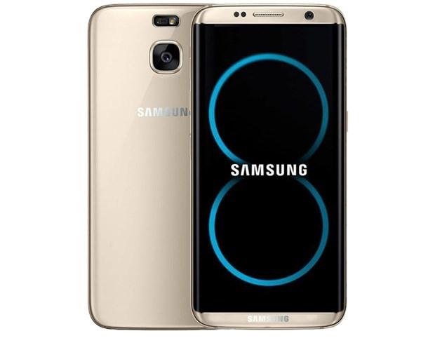 Samsung Galaxy S8 Plus, Galaxy S8'i geride bıraktı! galerisi resim 14