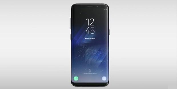 Samsung Galaxy S8 Plus, Galaxy S8'i geride bıraktı! galerisi resim 2