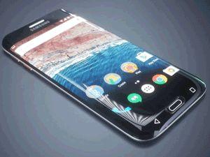 Samsung Galaxy S8 Plus, Galaxy S8'i geride bıraktı!