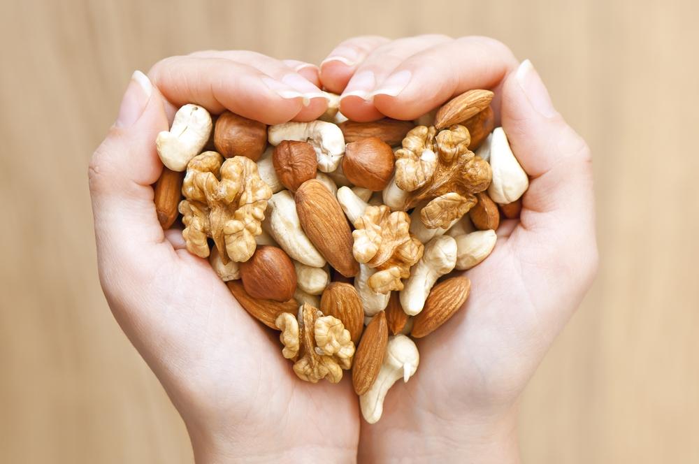 Bu besinlerle kalbinizi güçlendirin galerisi resim 6