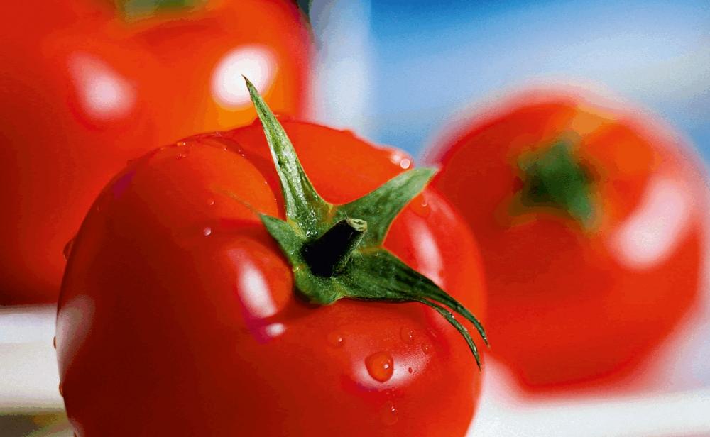 Bu besinlerle kalbinizi güçlendirin galerisi resim 9