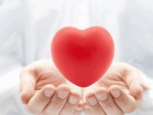 Bu besinlerle kalbinizi güçlendirin