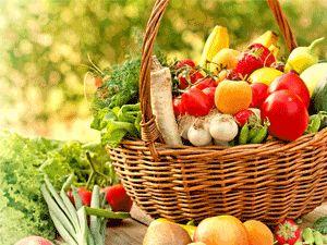 Bahar yorgunluğunu yok eden besinler