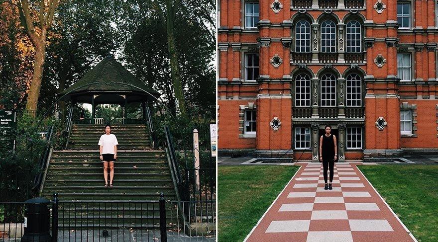 Seyahat tutkusu simetriyle buluşursa galerisi resim 10