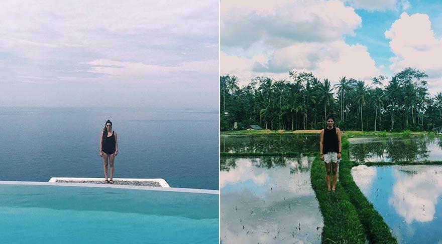 Seyahat tutkusu simetriyle buluşursa galerisi resim 2