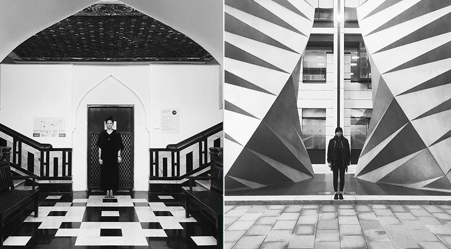 Seyahat tutkusu simetriyle buluşursa galerisi resim 3
