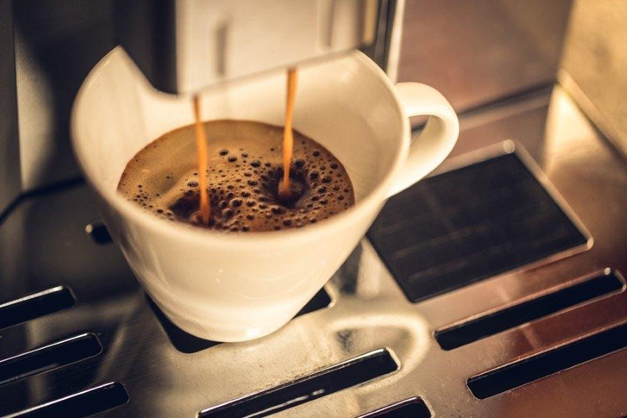 Sabahları kahve ile güne başlayanlar için birkaç öneri galerisi resim 10