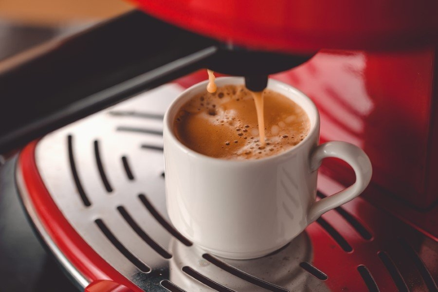 Sabahları kahve ile güne başlayanlar için birkaç öneri galerisi resim 11