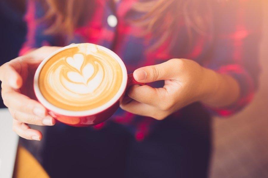 Sabahları kahve ile güne başlayanlar için birkaç öneri galerisi resim 13