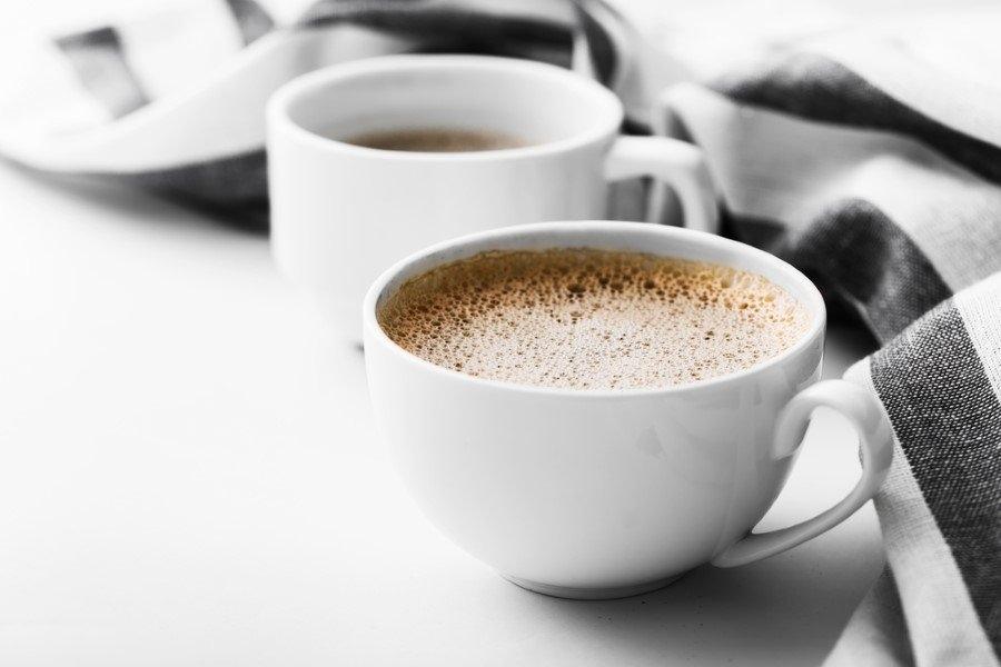 Sabahları kahve ile güne başlayanlar için birkaç öneri galerisi resim 14
