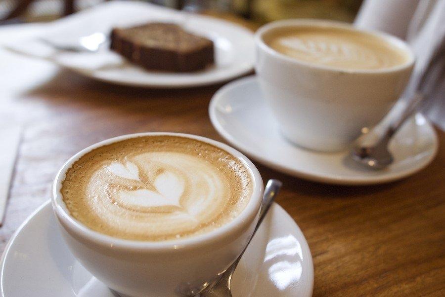 Sabahları kahve ile güne başlayanlar için birkaç öneri galerisi resim 2