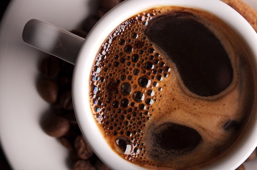 Sabahları kahve ile güne başlayanlar için birkaç öneri galerisi resim 3