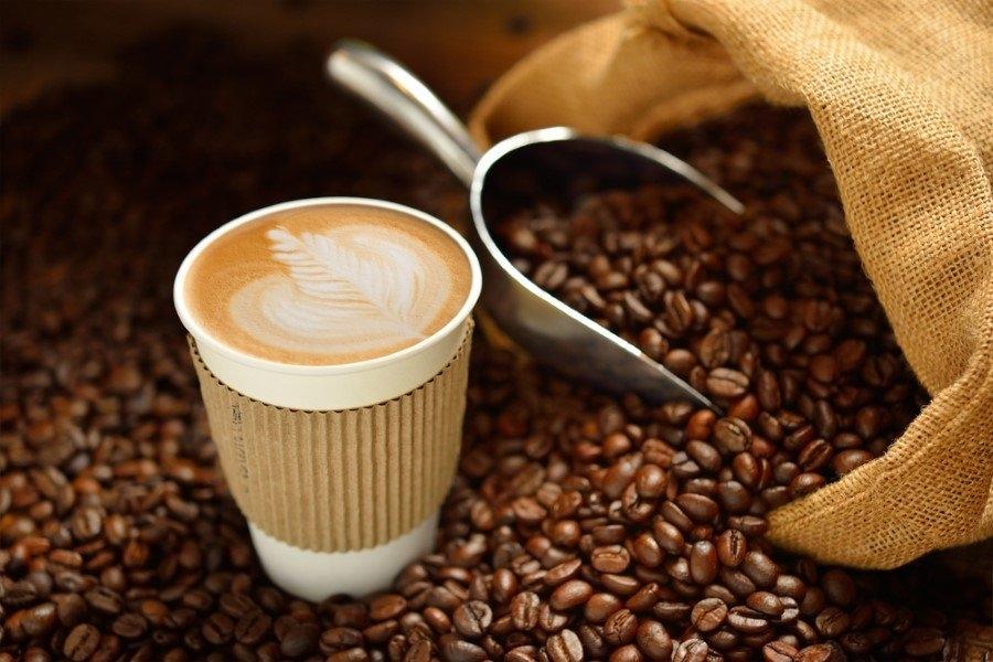 Sabahları kahve ile güne başlayanlar için birkaç öneri galerisi resim 4