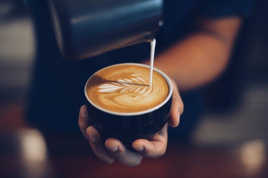 Sabahları kahve ile güne başlayanlar için birkaç öneri galerisi resim 5