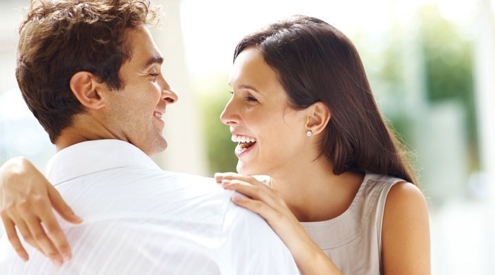 Dikkat! İlişkilerde dokuz kusurlu hareket galerisi resim 6