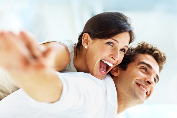 Dikkat! İlişkilerde dokuz kusurlu hareket galerisi resim 8