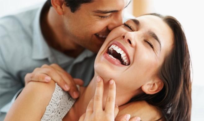 Dikkat! İlişkilerde dokuz kusurlu hareket galerisi resim 9