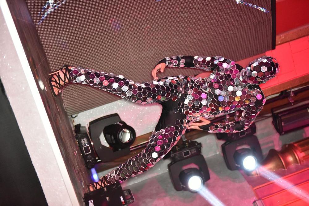 Cage Harikalar Diyarı galerisi resim 27
