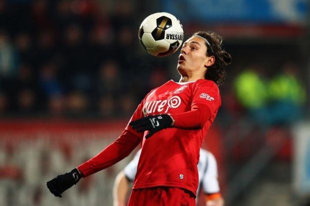 İşte en pahalı 10 Türk futbolcu! galerisi resim 6