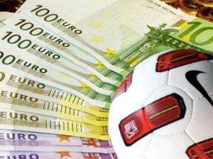 İşte en pahalı 10 Türk futbolcu!
