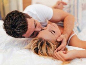 Cinsel gücünüzü doğal yollarla arttırmaya ne dersiniz?