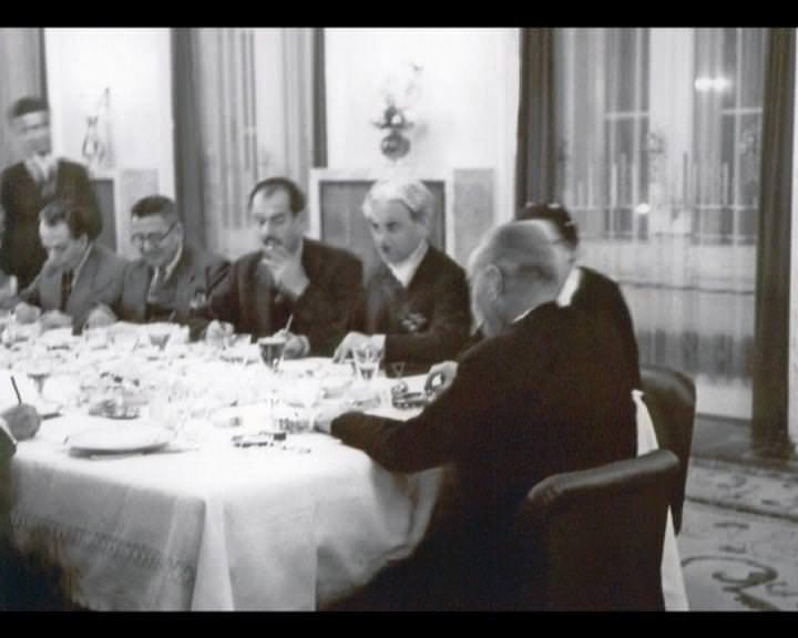 Atatürk'ün bu fotoğraflarını belkide hiç görmediniz... galerisi resim 103