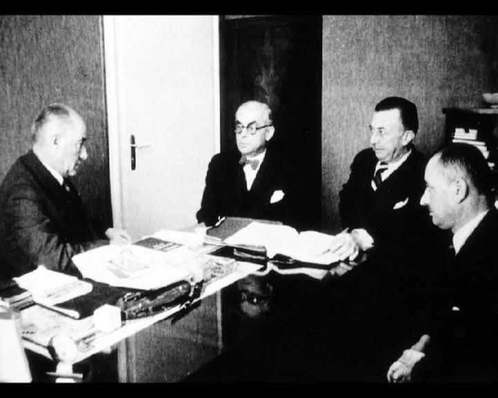 Atatürk'ün bu fotoğraflarını belkide hiç görmediniz... galerisi resim 115