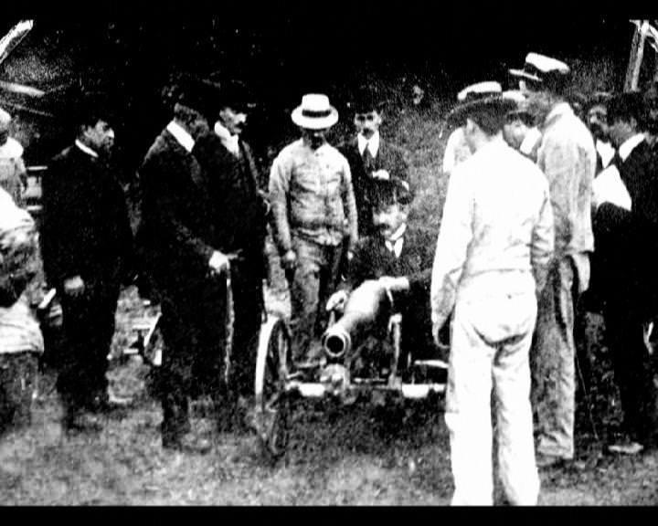 Atatürk'ün bu fotoğraflarını belkide hiç görmediniz... galerisi resim 129