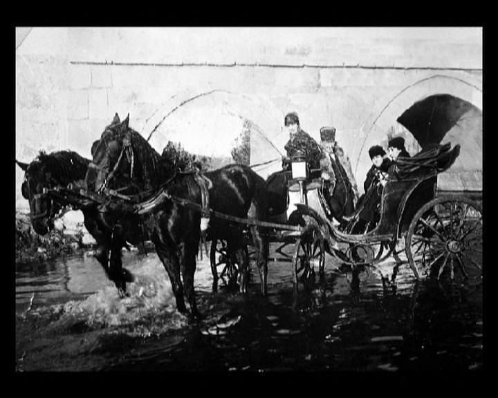 Atatürk'ün bu fotoğraflarını belkide hiç görmediniz galerisi resim 144