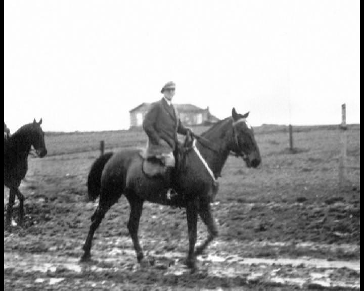 Atatürk'ün bu fotoğraflarını belkide hiç görmediniz galerisi resim 152