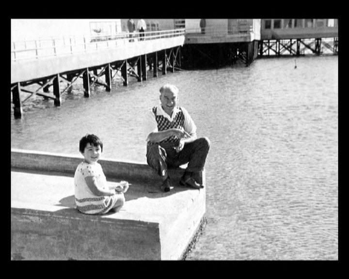 Atatürk'ün bu fotoğraflarını belkide hiç görmediniz... galerisi resim 156