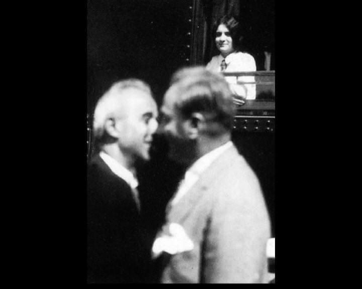 Atatürk'ün bu fotoğraflarını belkide hiç görmediniz... galerisi resim 160