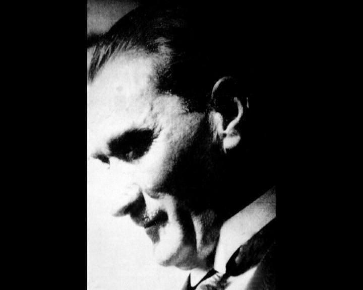 Atatürk'ün bu fotoğraflarını belkide hiç görmediniz galerisi resim 161