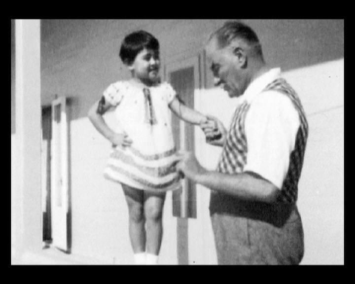 Atatürk'ün bu fotoğraflarını belkide hiç görmediniz galerisi resim 217