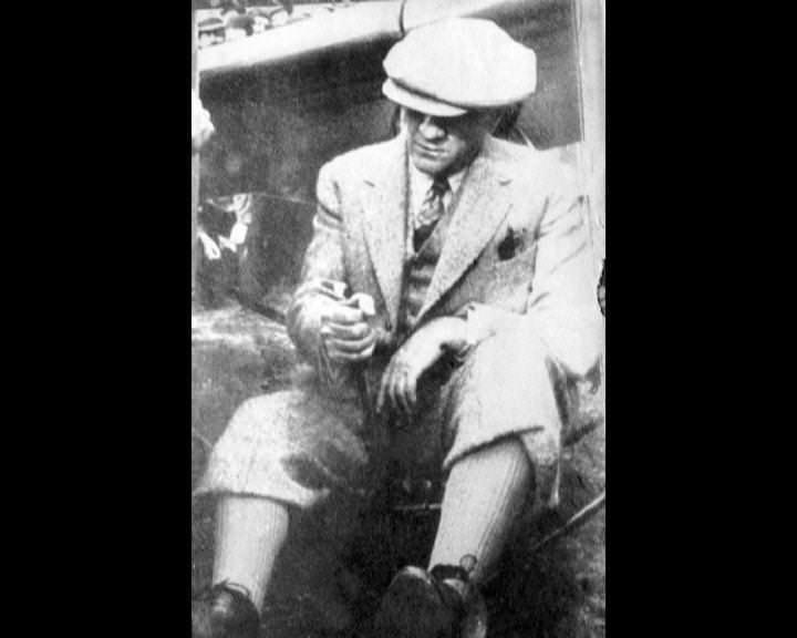 Atatürk'ün bu fotoğraflarını belkide hiç görmediniz galerisi resim 218