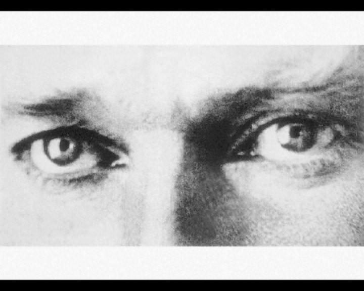 Atatürk'ün bu fotoğraflarını belkide hiç görmediniz galerisi resim 244