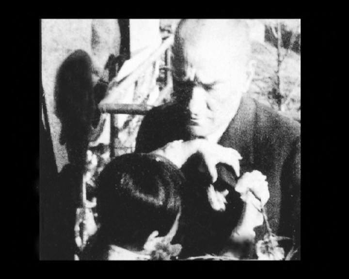 Atatürk'ün bu fotoğraflarını belkide hiç görmediniz... galerisi resim 250