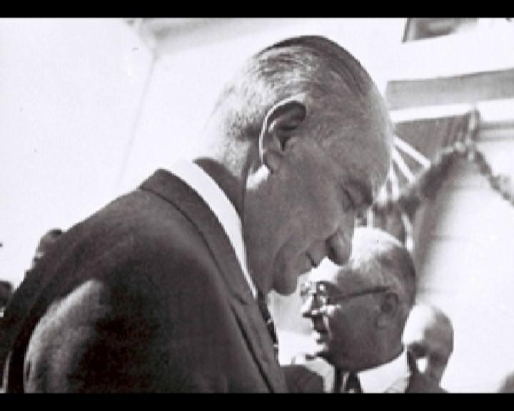 Atatürk'ün bu fotoğraflarını belkide hiç görmediniz galerisi resim 26