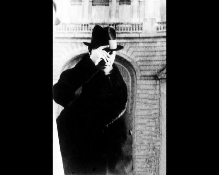 Atatürk'ün bu fotoğraflarını belkide hiç görmediniz galerisi resim 273
